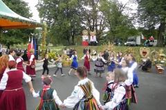 2012-08-26 Cielądz - dożynki powiatowe (124)