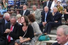 2012-08-26 Cielądz - dożynki powiatowe (127)