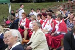 2012-08-26 Cielądz - dożynki powiatowe (129)