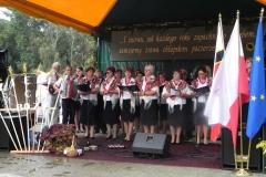 2012-08-26 Cielądz - dożynki powiatowe (135)