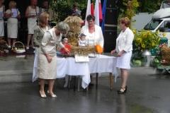 2012-08-26 Cielądz - dożynki powiatowe (15)