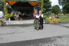2012-08-26 Cielądz - dożynki powiatowe (154)