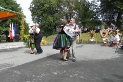 2012-08-26 Cielądz - dożynki powiatowe (164)