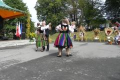 2012-08-26 Cielądz - dożynki powiatowe (165)