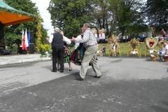 2012-08-26 Cielądz - dożynki powiatowe (166)