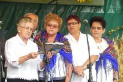 2012-08-26 Cielądz - dożynki powiatowe (22)