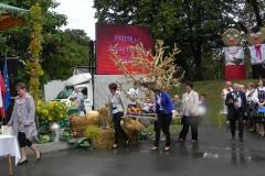 2012-08-26 Cielądz - dożynki powiatowe (6)