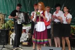 2012-08-26 Cielądz - dożynki powiatowe (61)
