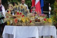 2012-08-26 Cielądz - dożynki powiatowe (69)