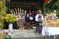 2012-08-26 Cielądz - dożynki powiatowe (70)