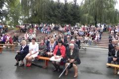 2012-08-26 Cielądz - dożynki powiatowe (73)
