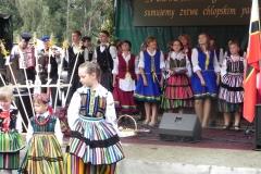 2012-08-26 Cielądz - dożynki powiatowe (76)