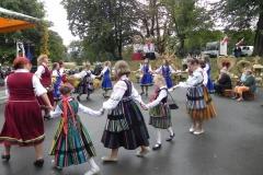 2012-08-26 Cielądz - dożynki powiatowe (88)