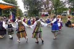 2012-08-26 Cielądz - dożynki powiatowe (89)