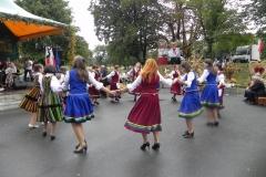 2012-08-26 Cielądz - dożynki powiatowe (90)