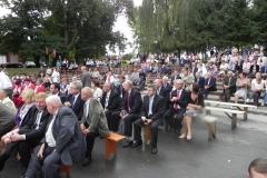 2012-08-26 Cielądz - dożynki powiatowe (92)