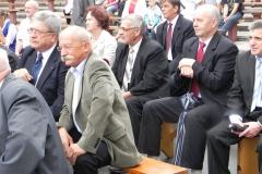 2012-08-26 Cielądz - dożynki powiatowe (94)