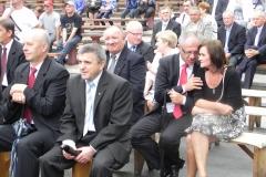 2012-08-26 Cielądz - dożynki powiatowe (95)