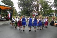 2012-08-26 Cielądz - dożynki powiatowe (97)