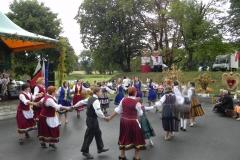 2012-08-26 Cielądz - dożynki powiatowe (99)