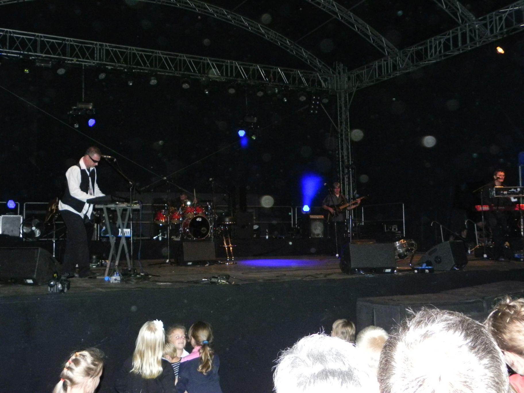 2012-08-27 Cielądz - Krzysztof Krawczyk (1)