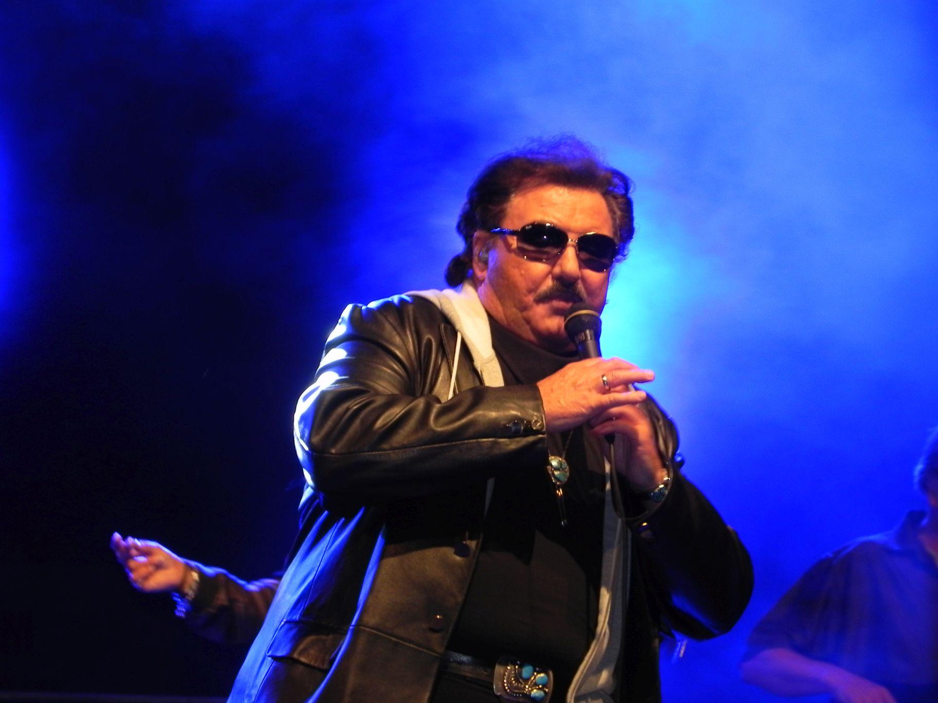 2012-08-27 Cielądz - Krzysztof Krawczyk (101)