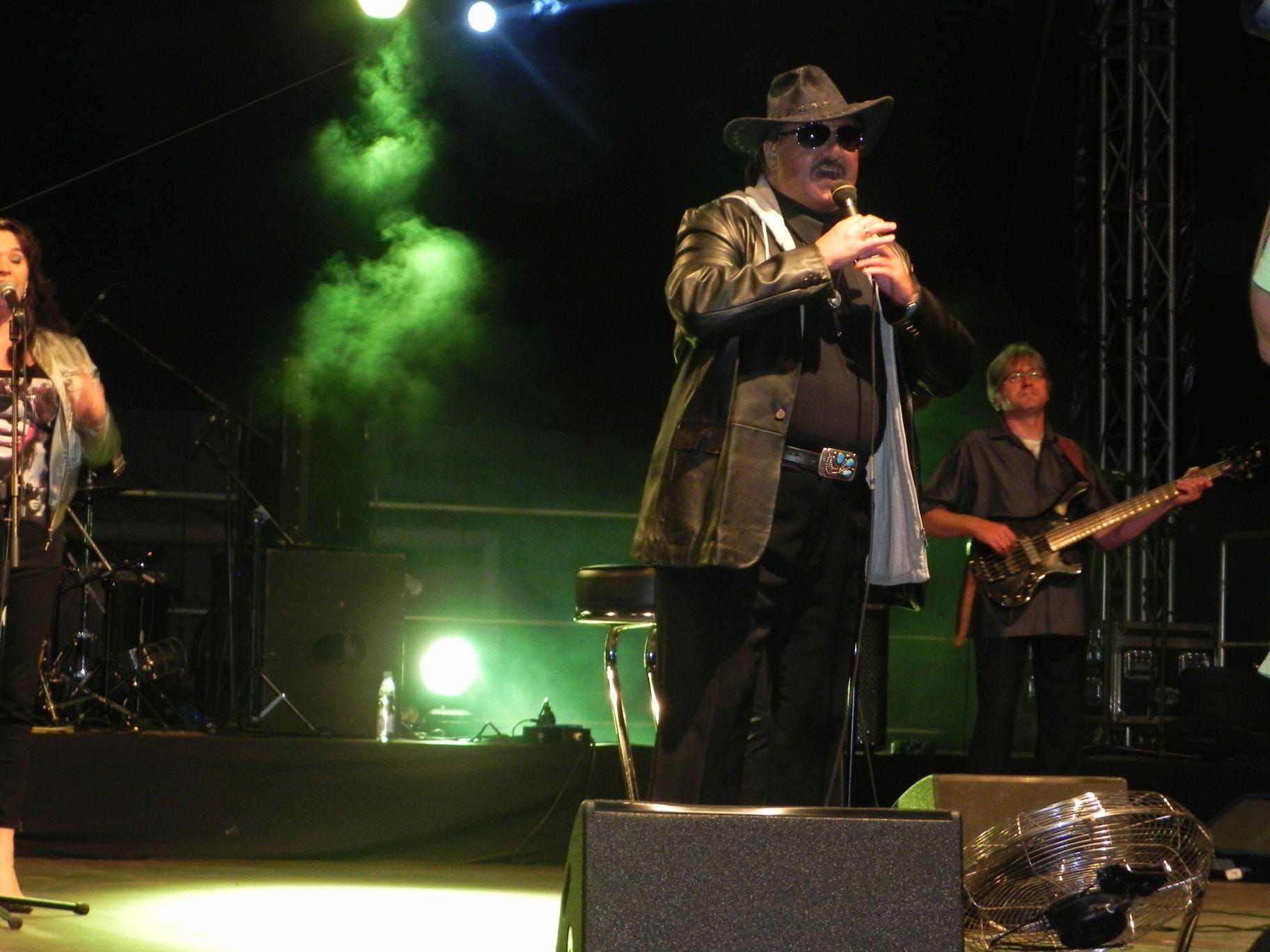 2012-08-27 Cielądz - Krzysztof Krawczyk (112)