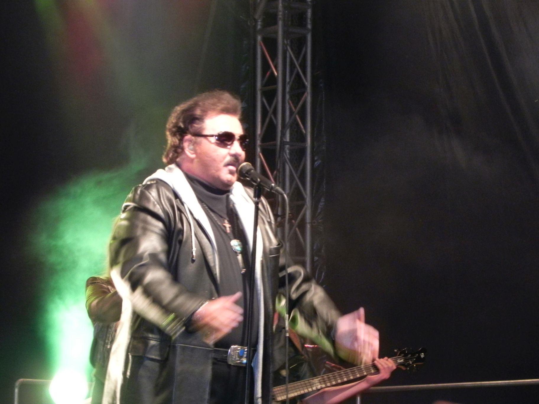 2012-08-27 Cielądz - Krzysztof Krawczyk (12)
