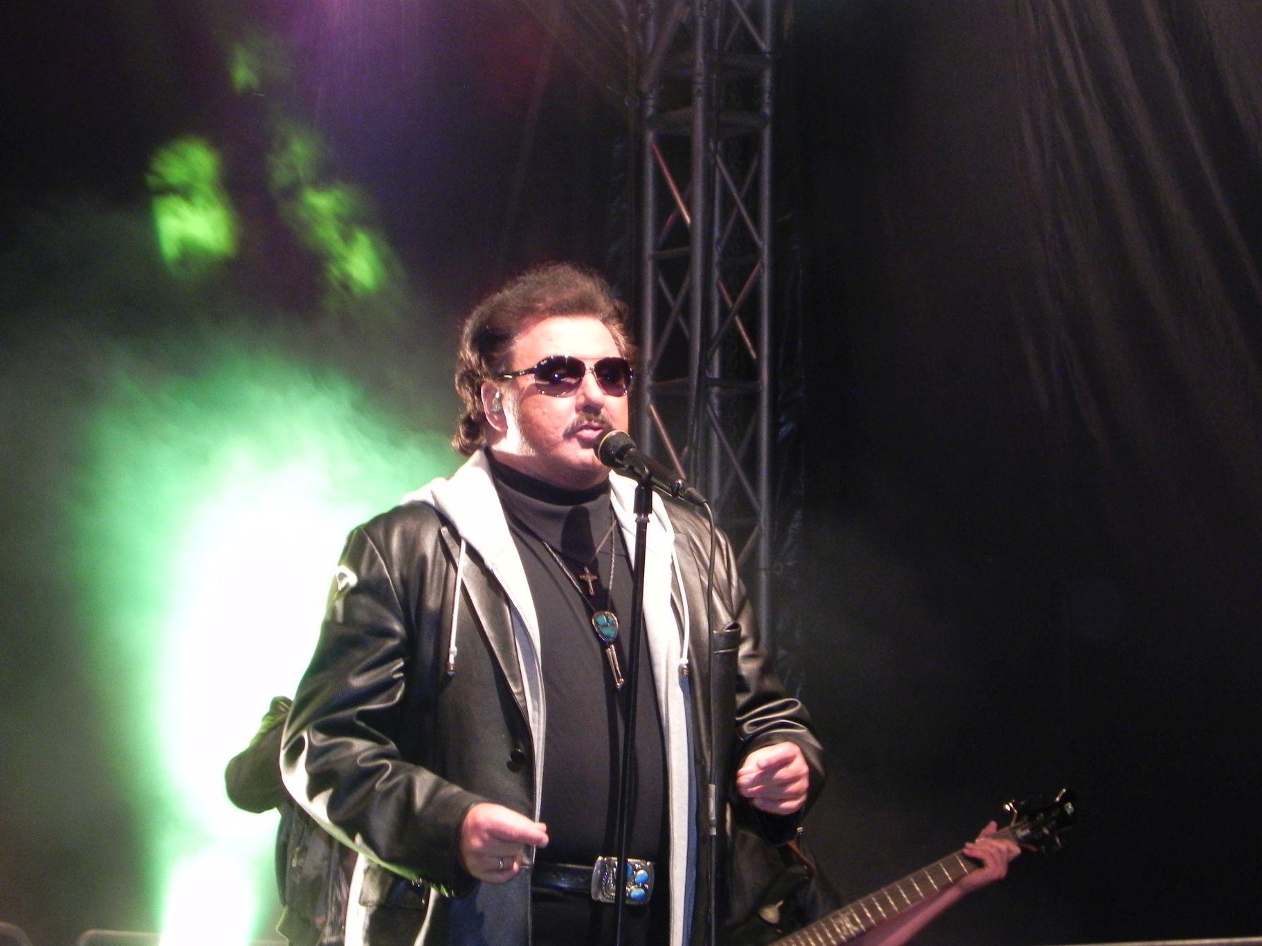 2012-08-27 Cielądz - Krzysztof Krawczyk (13)