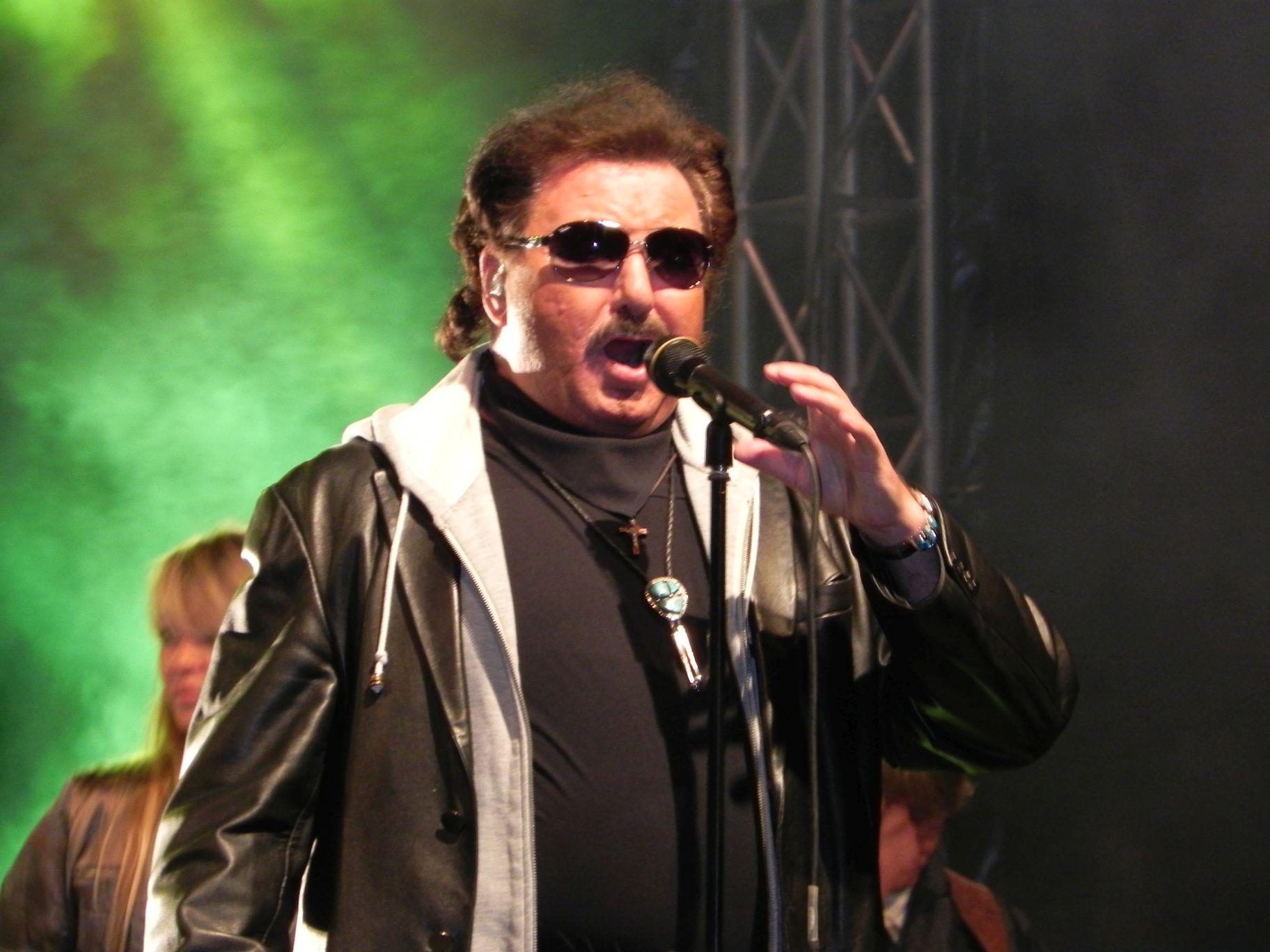 2012-08-27 Cielądz - Krzysztof Krawczyk (17)