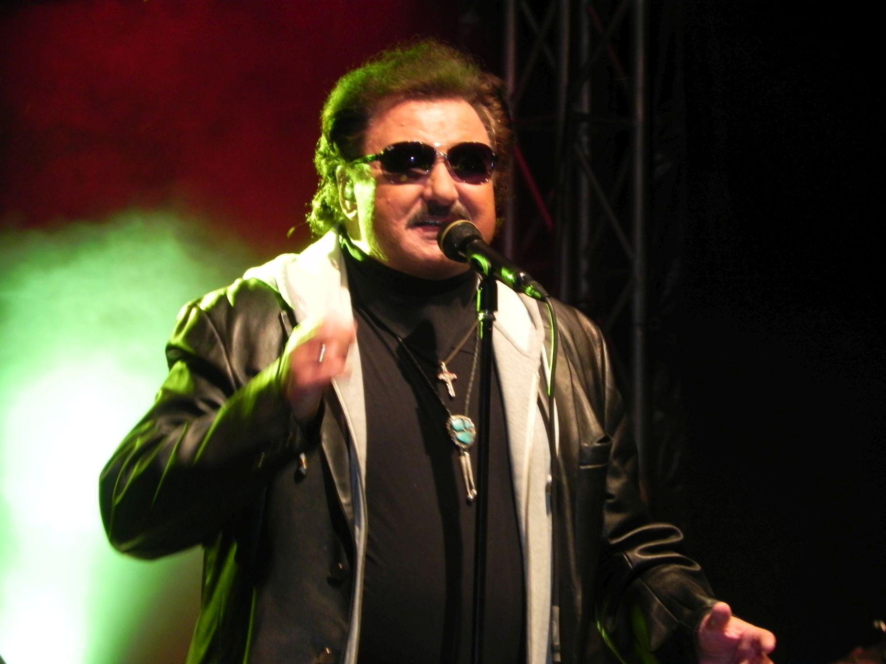 2012-08-27 Cielądz - Krzysztof Krawczyk (18)