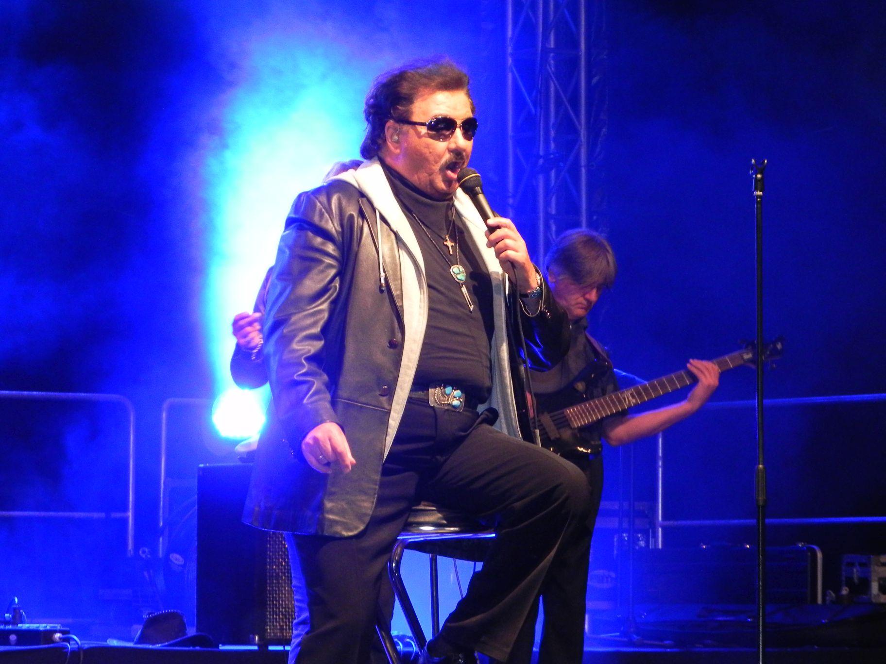 2012-08-27 Cielądz - Krzysztof Krawczyk (25)
