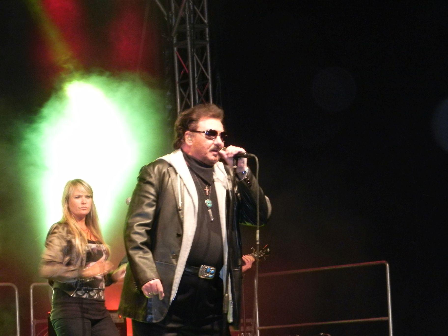 2012-08-27 Cielądz - Krzysztof Krawczyk (3)