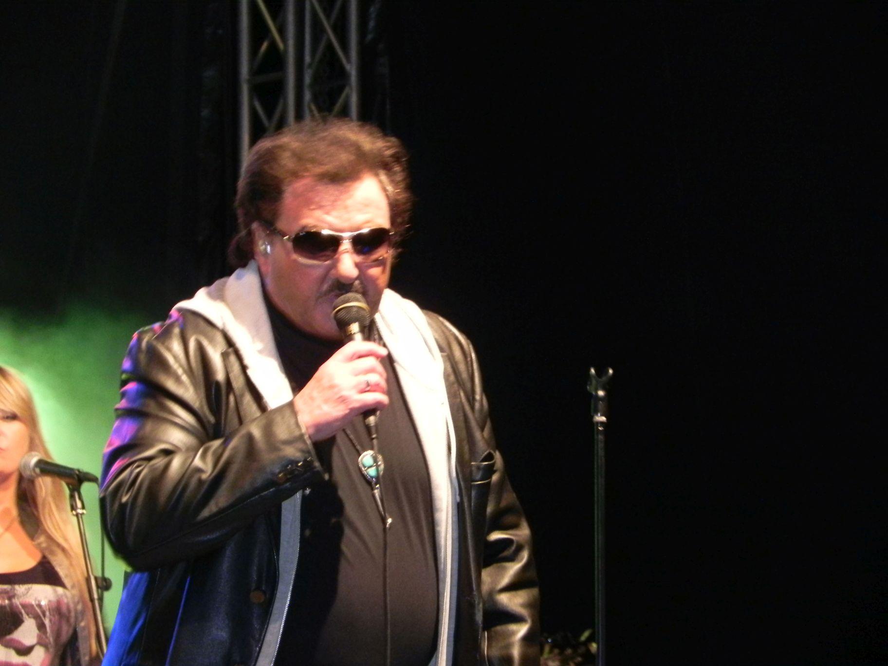 2012-08-27 Cielądz - Krzysztof Krawczyk (38)