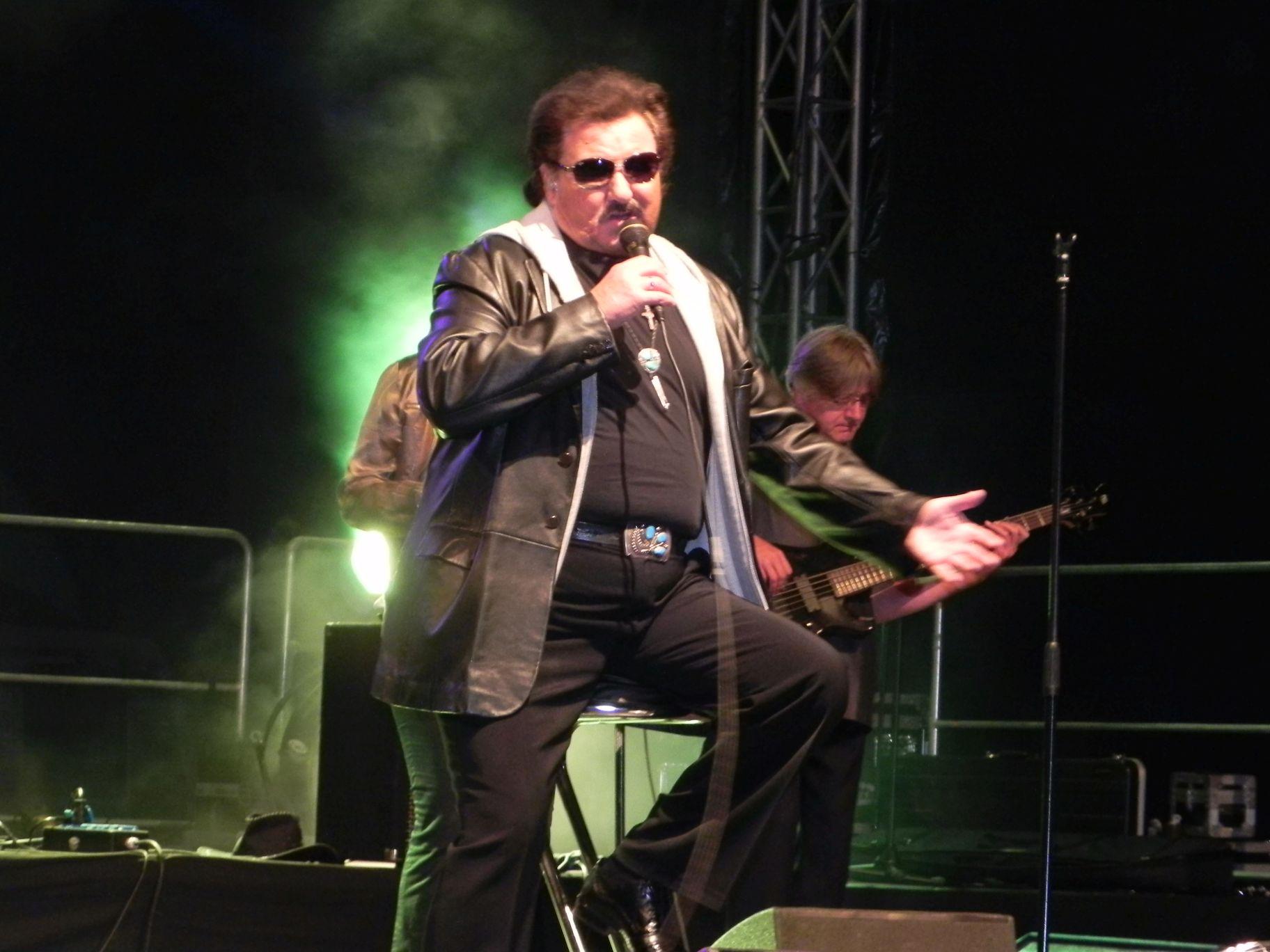 2012-08-27 Cielądz - Krzysztof Krawczyk (39)