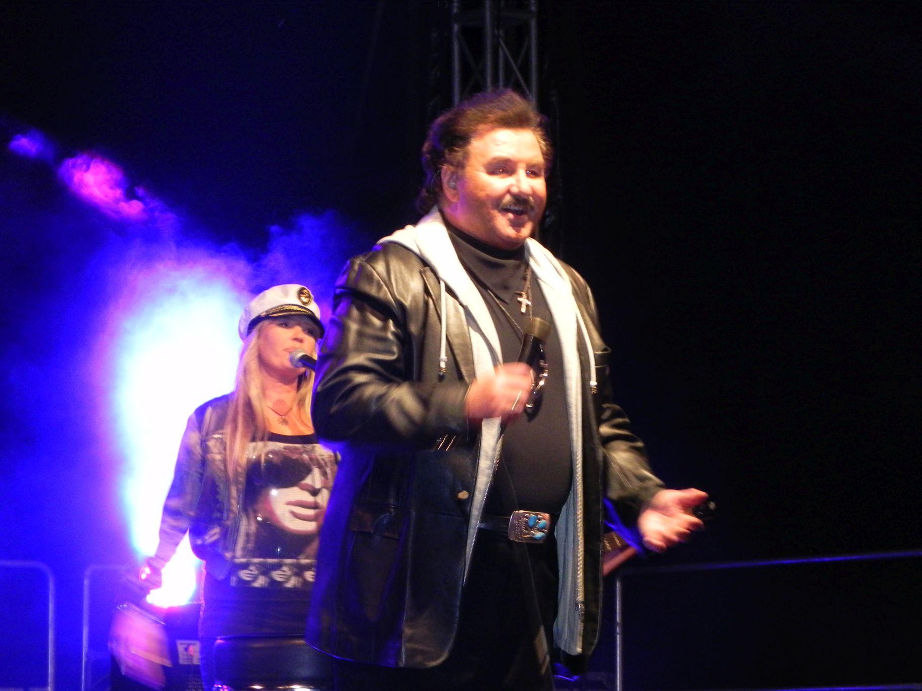 2012-08-27 Cielądz - Krzysztof Krawczyk (47)