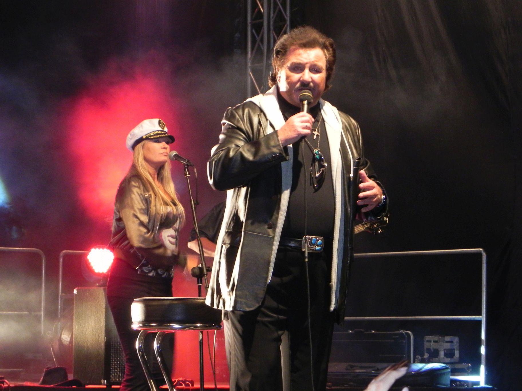 2012-08-27 Cielądz - Krzysztof Krawczyk (52)