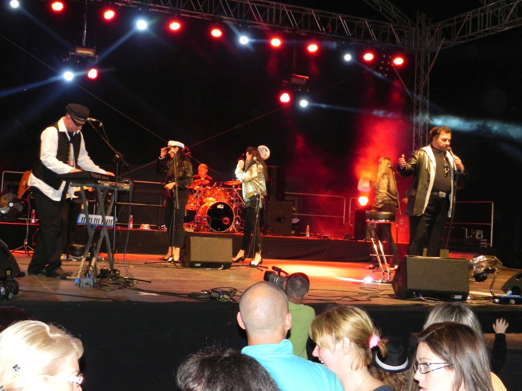 2012-08-27 Cielądz - Krzysztof Krawczyk (54)