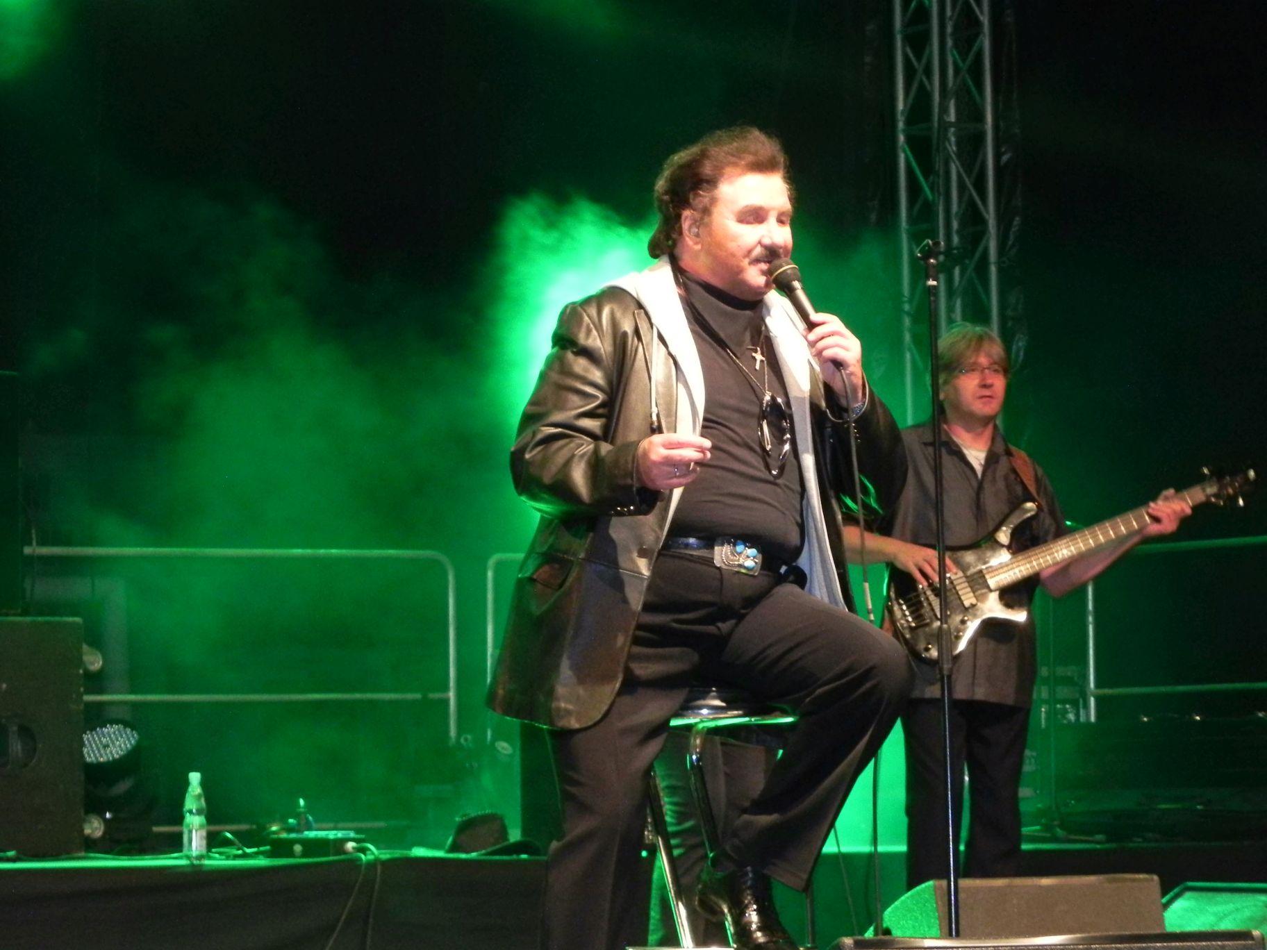 2012-08-27 Cielądz - Krzysztof Krawczyk (59)