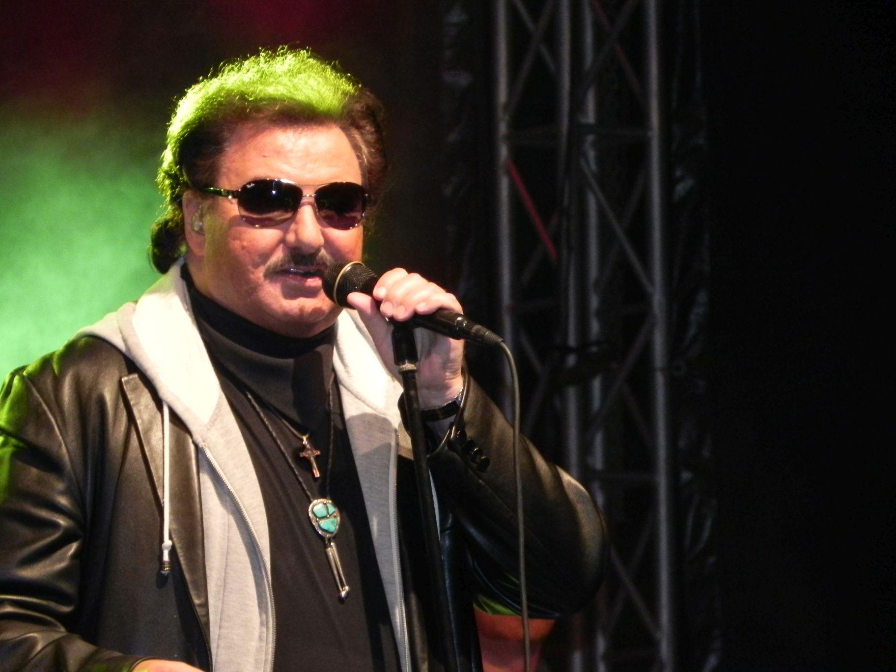 2012-08-27 Cielądz - Krzysztof Krawczyk (6)