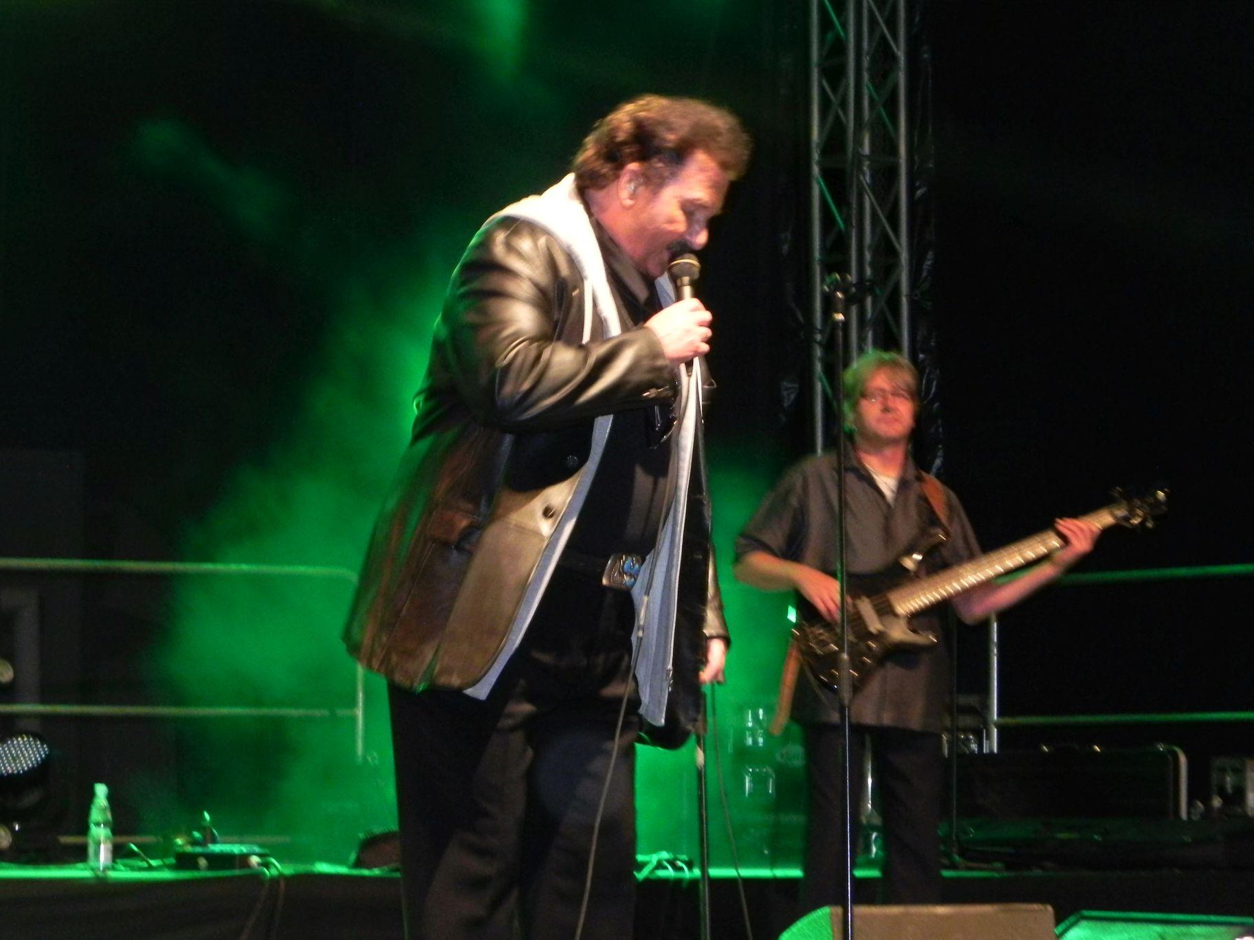 2012-08-27 Cielądz - Krzysztof Krawczyk (62)
