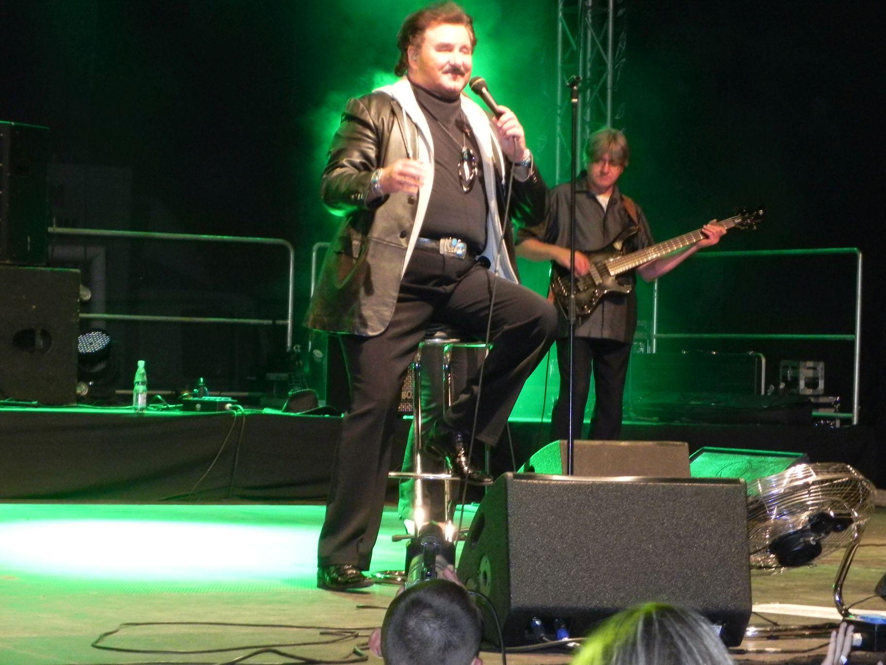 2012-08-27 Cielądz - Krzysztof Krawczyk (64)