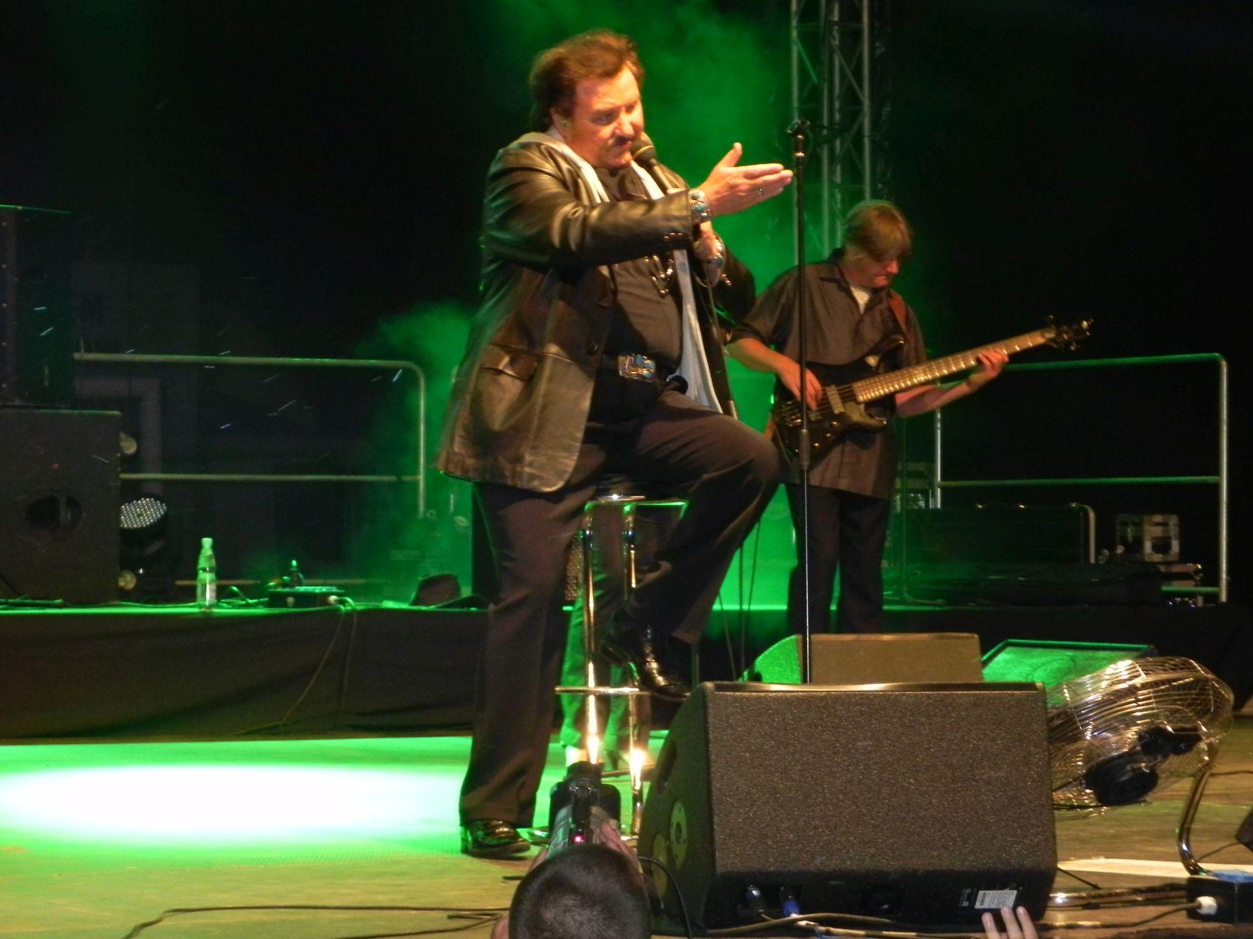 2012-08-27 Cielądz - Krzysztof Krawczyk (66)