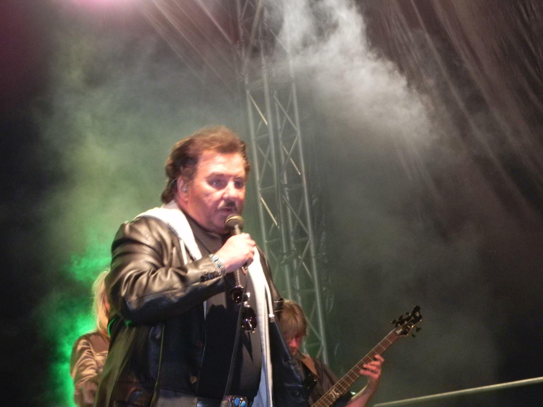2012-08-27 Cielądz - Krzysztof Krawczyk (69)