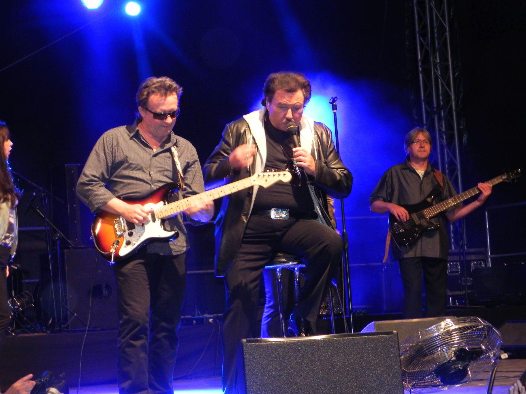 2012-08-27 Cielądz - Krzysztof Krawczyk (86)