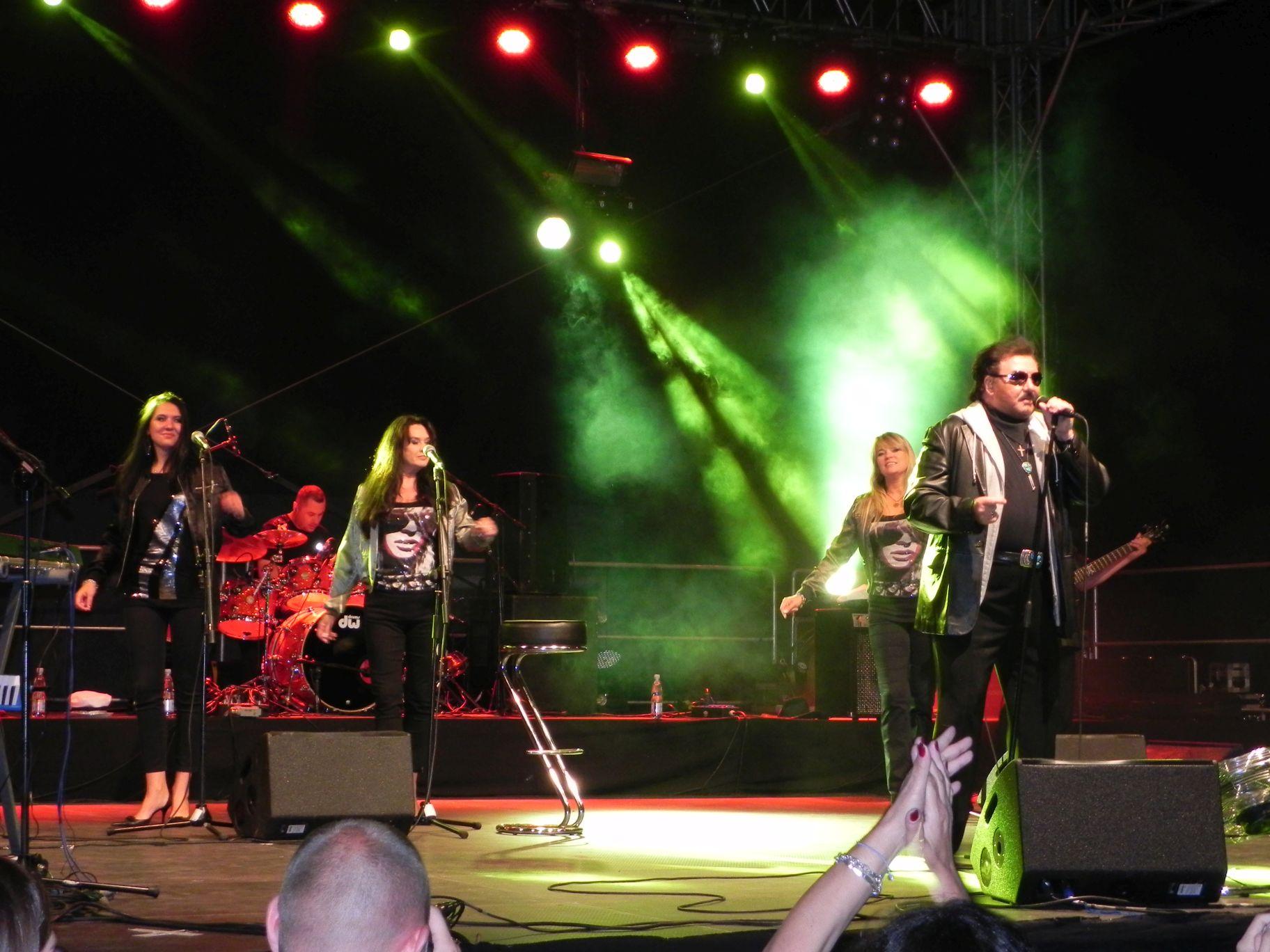 2012-08-27 Cielądz - Krzysztof Krawczyk (9)