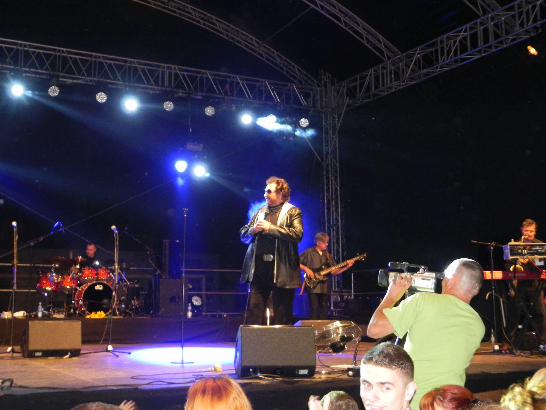 2012-08-27 Cielądz - Krzysztof Krawczyk (90)