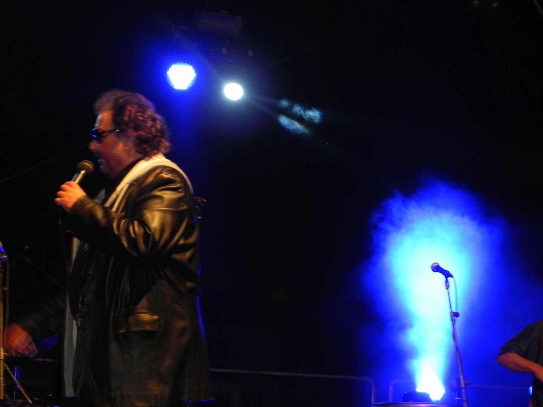 2012-08-27 Cielądz - Krzysztof Krawczyk (91)