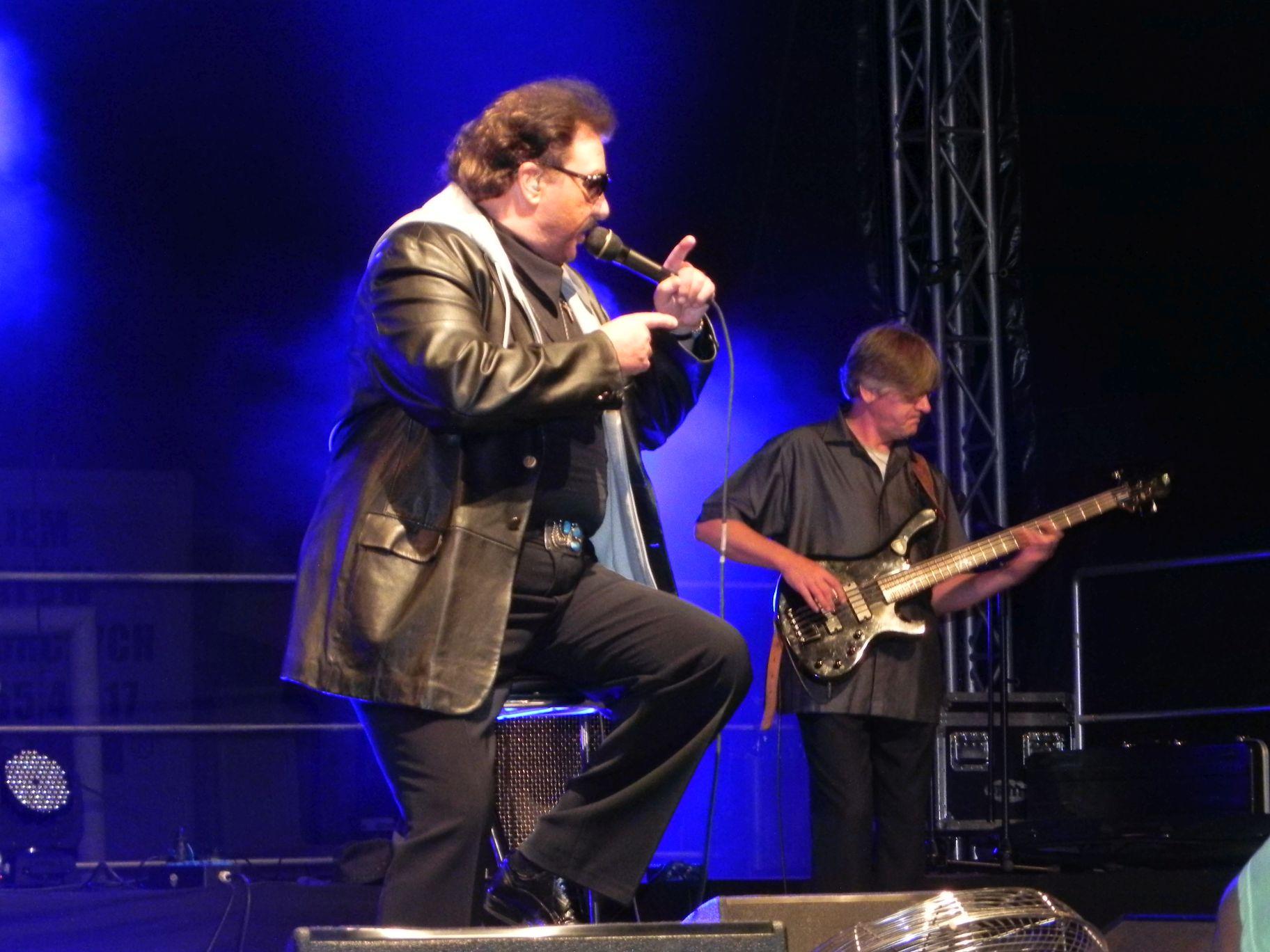 2012-08-27 Cielądz - Krzysztof Krawczyk (92)