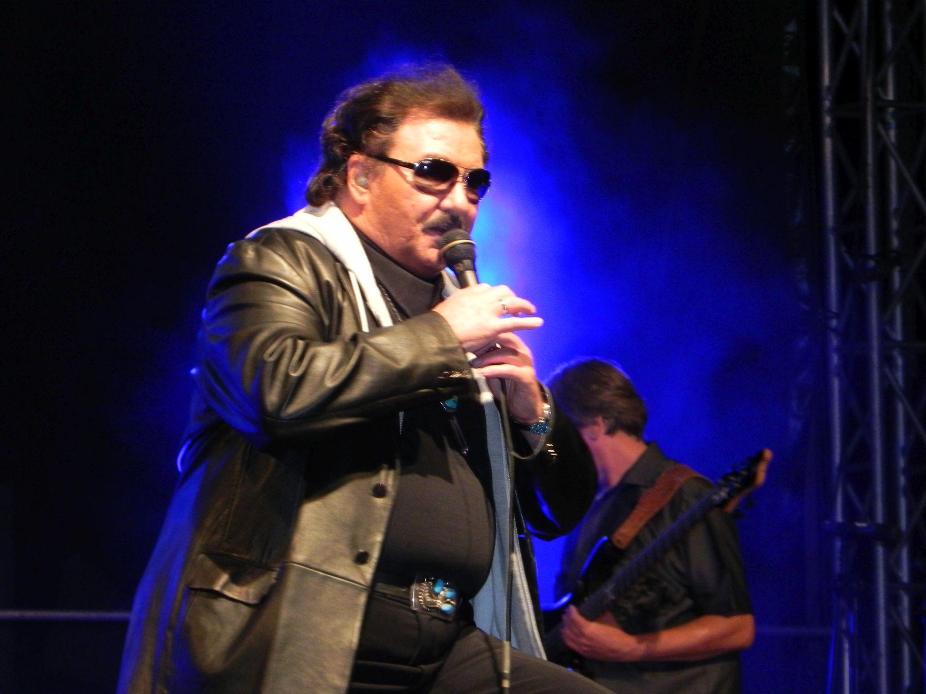 2012-08-27 Cielądz - Krzysztof Krawczyk (94)